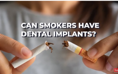 A fogászati implantáció megfontolásai egyes betegségek esetén