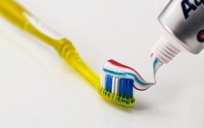 Teendők fogimplantátum után